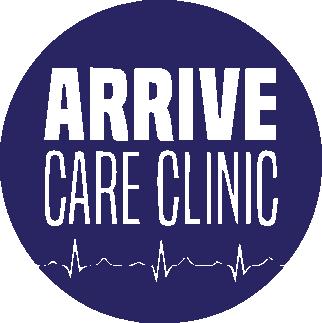 Arrive Care